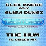 Alexandre The Hum (Feat. Elisa Duwez)