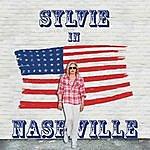 Sylvie Vartan Sylvie In Nashville