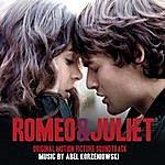 Abel Korzeniowski Romeo And Juliet