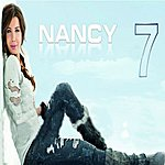 Nancy Ajram Nancy 7