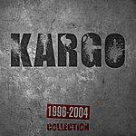 Kargo Kargo Collection