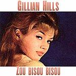 Gillian Hills Zou Bisou Bisou