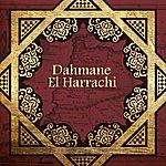 Dahmane El Harrachi Elli Yezraa Errih