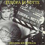 Domenico Modugno Europa Di Notte (Dal Film 'europa Di Notte')