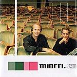 Duofel Duofel 20