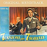 Claudio Villa Come Facette Mammeta (Dal Film 'sette Canzoni Per Sette Sorelle')