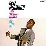 Gene McDaniels The Facts Of Life