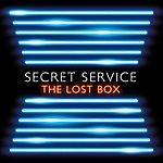 Secret Service The Lost Box