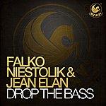 Falko Niestolik Drop The Bass