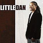 Little Dan Amis Artistes