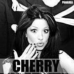 Cherry Panarea