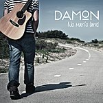 Damon No Man's Land