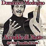 "Domenico Modugno Accadde Di Notte (Dal Film ""Accadde Di Notte"")"