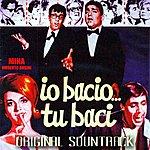 """Mina Il Cielo In Una Stanza (Original Soundtrack Theme From """"Io Bacio, Tu Baci"""")"""