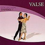 Wiener Symphoniker Collection Dansez : Valse