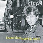 Bruno Blum Think Différent