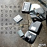 Remute Theme Tunes For 10 Games Never Made