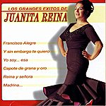Juanita Reina Los Grandes Exitos De Juanita Reina