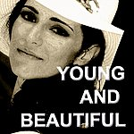 Kelly Jay Young And Beautiful