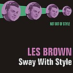 Les Brown & His Orchestra Sway With Style