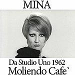 """Mina Moliendo Café (Da """"Studio Uno 1962"""")"""