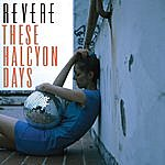 Revere These Halcyon Days / Enjoy The Silence