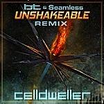 Celldweller Unshakeable (Bt & Seamless Remix)