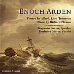 Benjamin Luxon Enoch Arden