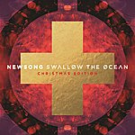 NewSong Swallow The Ocean (Christmas Edition)
