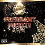 Iceman Pregnant Pockets (Remix) [Feat. Kris Stylez]