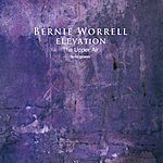 Bernie Worrell Elevation (The Upper Air)