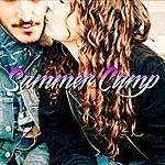 Summer Camp Summer Camp