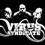 Virus Syndicate Ready To Learn