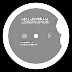 Neil Landstrumm Kids Wake Up