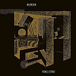 Machinedrum Room(S) Extended
