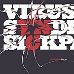 Virus Syndicate Sick Pay