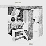 Machinedrum Room(S)