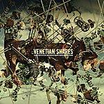 Venetian Snares Cavalcade Of Glee & Dadaist Happy Hardcore Pom Poms