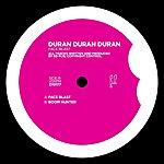 Duran Duran Duran Face Blast