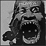 Milanese Extend