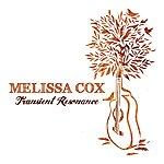 Melissa Cox Transient Resonance