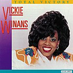 Vickie Winans Total Victory