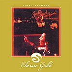Sandra Crouch Classic Gold: We Sing Praises