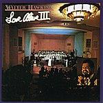 Walter Hawkins Love Alive III