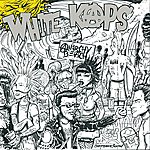 White Kaps Anarchy Beach