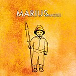 Marius Masses