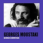 Georges Moustaki Georges Moustaki