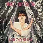 Miko Mission How Old Are You