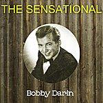 Bobby Darin The Sensational Bobby Darin