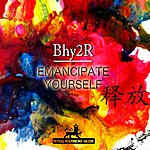 Bhy2R Emancipate Yourself